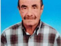 Abdullah Altan yaşamını yitirdi