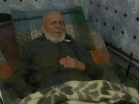 Ramazan Ergüney yaşamını yitirdi