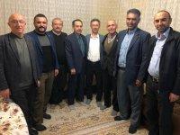 Mahmut Oruç MHP Eskil Belediye Meclis Üyesi Adayı Oldu