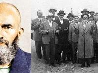 Hacı Veyiszade Mustafa Kurucu Hoca'nın yeri doldurulamadı
