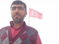 """MHP Meclis Üyesi Adayı Gazi Çakın, """"Gençlerin önünün açılması adına aday oldum"""""""
