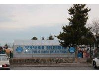 Şehit polis İsmail Yalçın'ın ismi parkta yaşatılacak