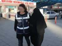 DEAŞ'a para ve eleman toplayan örgüte operasyon: 12 gözaltı kararı