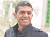 CHP Adayı Cavit Altan adaylık için telefonunu mu sattı?