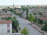 İşte MHP Eşmekaya Belediye Meclis Üyesi Adayları