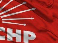 İşte CHP Eskil Belediye ve İl Genel Meclis Üyesi Adayları