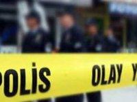 Gazinodaki silahlı kavgada 1 kişi öldü, 3 kişi yaralandı