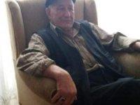 Yaşlı adam evinde başından vurulmuş halde bulundu