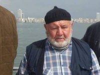 Zekeriya Ergin vefat etti