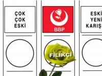 Süleyman Altan'dan ilginç VİDEO