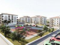 Bu projeler Konya'yı yarınlara taşıyacak!