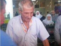 Fahrettin Kalkan dualarla son yolculuğuna uğurlandı