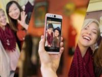 HTC Desire Eye Türkiyede satışta