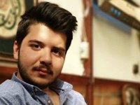 PKK'lılar Konyalı öğrenciyi Polanya'da şehit etti