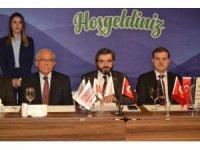 Konya'da 14 Mart Bayramı hazırlıkları