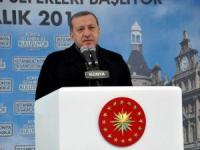 Konya-İstanbul 1 hafta ücretsiz!