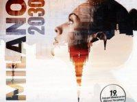 Milano2030 vizyonu için finale kalan projeler belli oldu