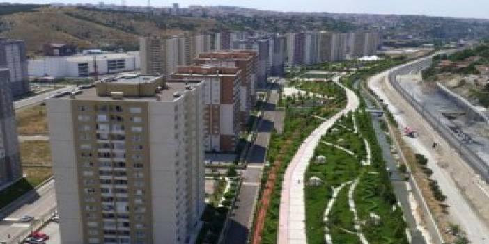 TÜİK şubat 2019 konut satışlarını açıkladı