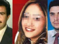 Doçent cinayetinde iddianame kabul edildi!