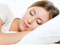 Renk seçimi uyku kalitesini etkiliyor