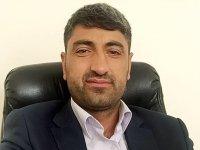 Ercan Keskin'in 18 Mart Çanakkale Zaferi ve Şehitler Günü Mesajı