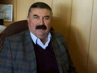 İsmail Meral'den 18 Mart Çanakkale Zaferi ve Şehitler Günü Mesajı