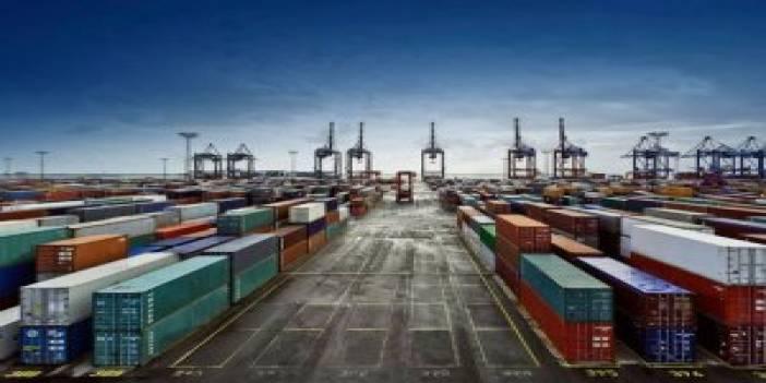 Ocak 2019 Dış Ticaret Endeksleri
