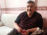 Mahmut Sami Doğan yaşamını yitirdi