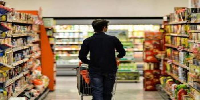 Mart 2019 Tüketici Güven Endeksi