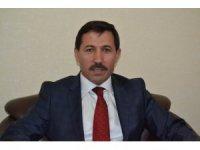 """Hasan Kılca: """"Karatay, kültürel ve sosyal yaşam merkezi olacak"""""""