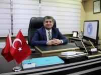 """Konya SMMMO Başkan Adayı Abdil Erdal: """"Haksız Rekabet Çalıştayları düzenleyeceğiz"""""""