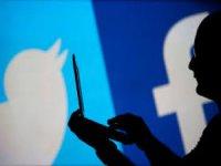 Sosyal medyadan hakarete suç duyurusu