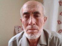 Ali Dağlı hayatını kaybetti