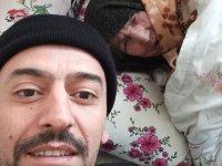 Kezban Altan vefat etti