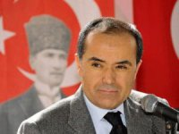 Aydoğdu, Türk Polis Teşkilatı'nın 174. kuruluş yıl dönümünü kutladı