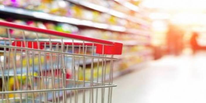 Tüketici güven endeksi 55,3 oldu
