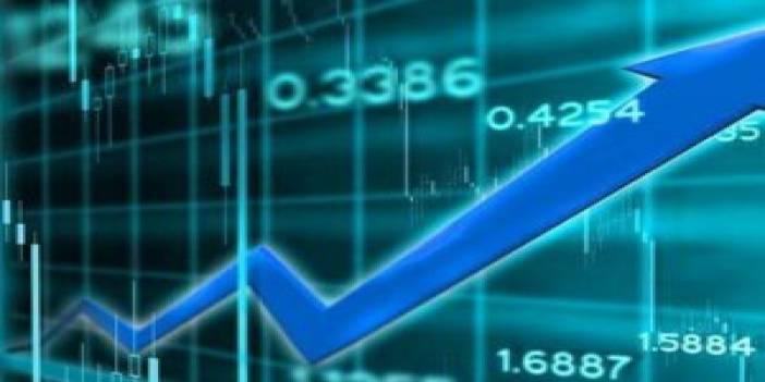 Hizmet sektörü güven endeksi 79,4 oldu