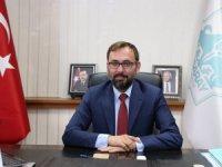 Belediye Başkan Yardımcılığı görevini harita mühendisi Hıfsı Peker yürütecek