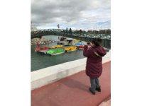 Beyşehir'de fotoğraf yarışması sonuçlandı