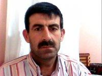 Murat Ünlü'nün ailesi sevenlerinden dua bekliyor