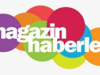 Güncel Magazin Haberleri