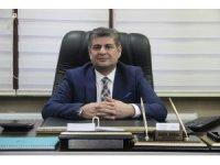 """Konya SMMMO Başkan Adayı Abdil Erdal: """"Ruhsat dağıtım törenleri ve firmalarla indirim anlaşmaları yapacağız"""""""