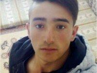 Eskil'de trafik kazası: 19 yaşındaki genç yaşamını yitirdi