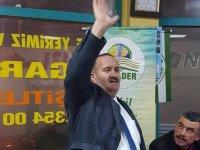 Konya'daki tek Eskilli Muhtara şok! O mahallede seçimler yenilenecek