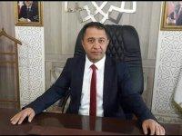 Aksaray'da belediye başkanının mazbatası iptal edildi