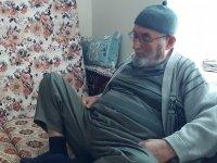 Muhammet Tarhan yaşamını yitirdi