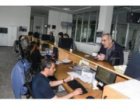 Emlak vergisi ilk taksiti için son gün 31 Mayıs