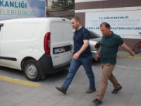 FETÖ'ye yönelik 'ankesörlü telefon' operasyonu: 23 gözaltı kararı