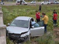 Aksaray'da 17 yaşındaki genç intihar etti