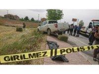 Kamyonet direğe çarptı, 19 yaşındaki genç hayatını kaybetti